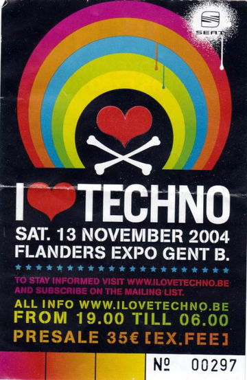 2004-11-13 - I Love Techno -1.jpg