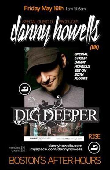 2008-05-16 - Danny Howells @ Dig Deeper Rise Boston.jpg