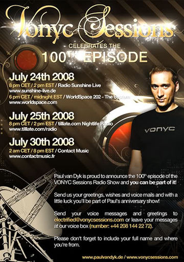 2008-07-2X - Paul van Dyk - Vonyc Sessions 100.jpg