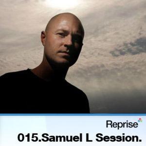 2009-08-19 - Samuel L. Session - Reprise 015.jpg