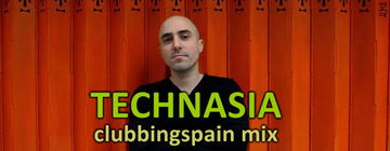 2009-12-18 - Technasia - Clubbingspain Mix.jpg