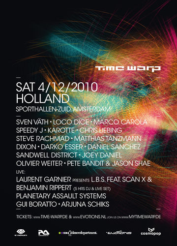 2010-12-04 - Time Warp, Amsterdam.jpg