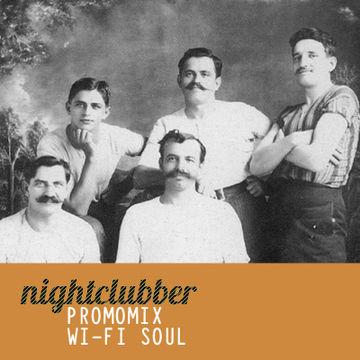 2011-04 - Wifi Soul - Nightclubber.ro Exclusive Mix.jpg