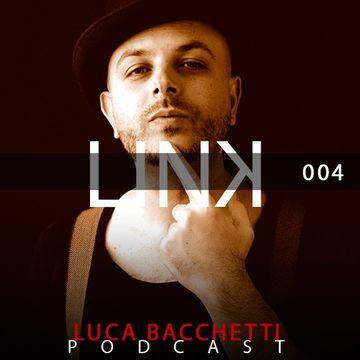 2011-06-03 - Luca Bacchetti - LINK Podcast 004.jpg