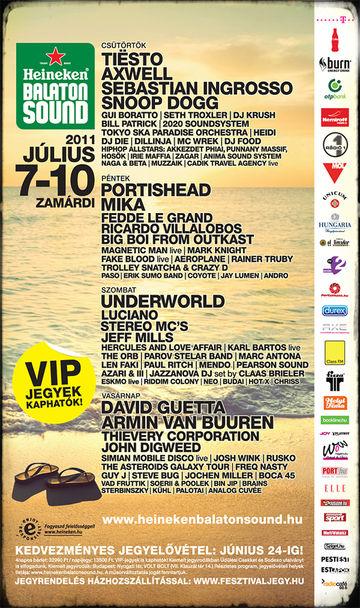 2011-07 - Balaton Sound Festival.jpg