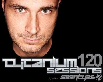 2011-11-14 - Sean Tyas - Tytanium Sessions 120.jpg