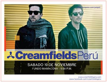 2011-11-19 - Pan-Pot @ Creamfields, Peru.jpg