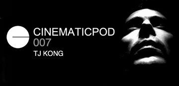 2012-04-16 - TJ Kong - Cinematicpod 007.jpg