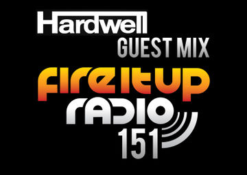 2012-05-21 - Eddie Halliwell, Hardwell - Fire It Up (FIUR 151).jpg