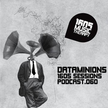 2012-05-31 - Dataminions - 1605 Podcast 060.jpg
