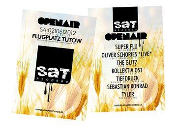 2012-06-02 - SAT Records Open Air, Flugplatz Tutow.jpg