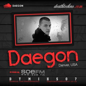 2012-08-10 - Daegon - Death Techno Mix Series 07.png