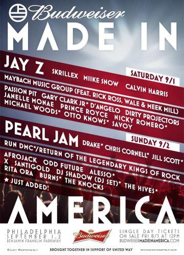 2012-09-0X - Made In America -1.jpg