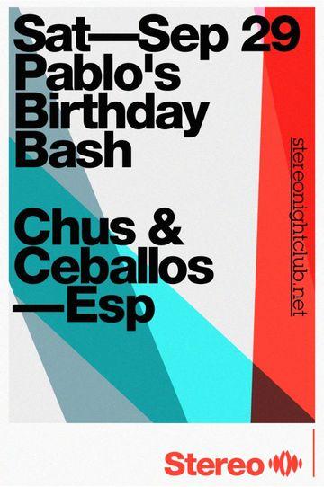 2012-09-29 - Pablo's Birthday Dash, Stereo.jpg