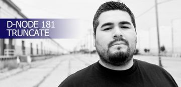 2012-10-13 - Truncate - Droid Podcast (D-Node 181).jpg