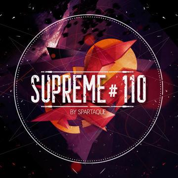 2012-10-26 - Spartaque - Supreme 110.jpg