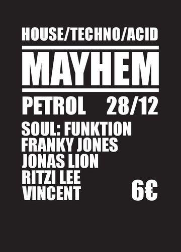 2012-12-28 - Mayhem, Petrol.jpg
