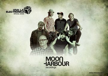 2012 - Moon Harbour Special (Viva La Electronica).jpg