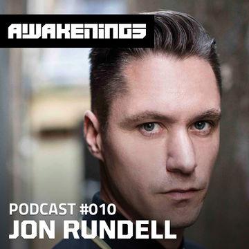 2013-02-21 - Jon Rundell - Awakenings Podcast 010.jpg