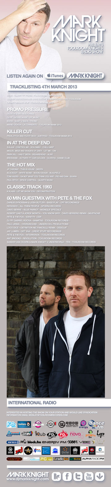 2013-03-04 - Mark Knight, Pete & The Fox - Toolroom Knights.jpg