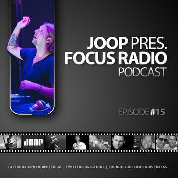 2013-04-01 - Joop - Focus 15.jpg