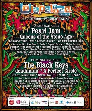 2013-04-0X - Lollapalooza.jpg