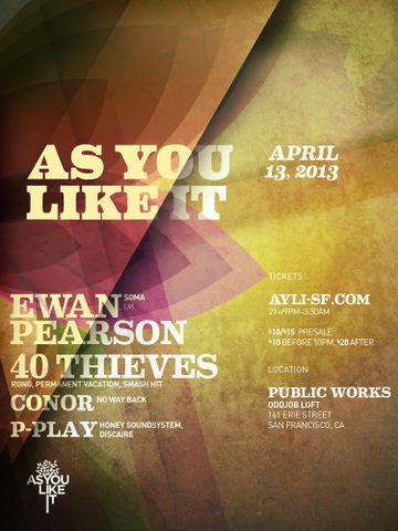 2013-04-13 - As You Like It, Public Works.jpg
