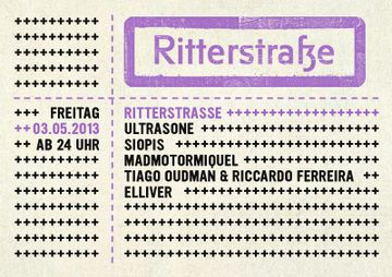 2013-05-03 - Ritterstraße, Ritter Butzke.jpg