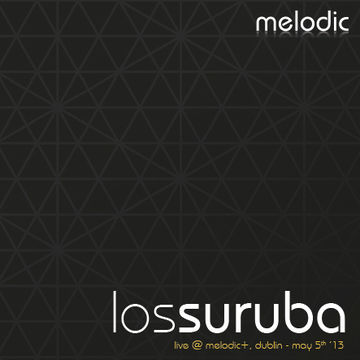 2013-05-05 - Melodic+, The Grand Social -2.jpg