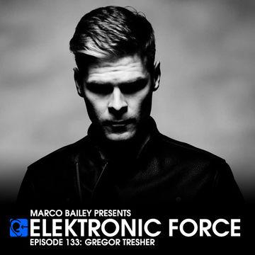 2013-06-27 - Gregor Tresher - Elektronic Force Podcast 133.jpg