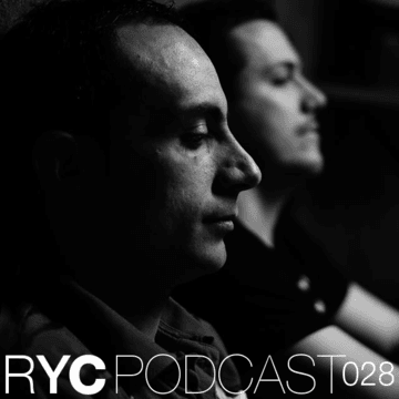 2013-07-17 - Attemporal - RYC Podcast 028.png