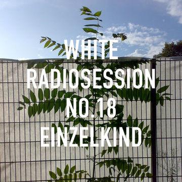 2013-08-27 - Einzelkind - WHITE Radiosession 18.jpg