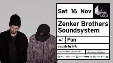 2013-11-16 - Zenker Brothers Soundsystem @ Six D.O.G.S.jpg