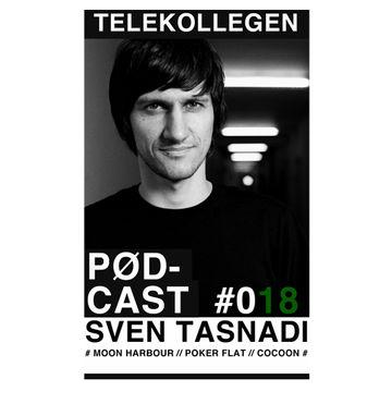 2013-11-26 - Sven Tasnadi - Telekollegen Podcast 018.jpg