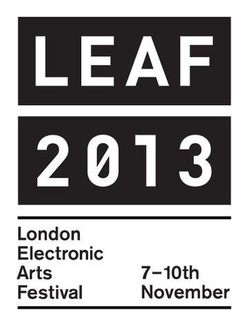 2013-11 - LEAF.jpg