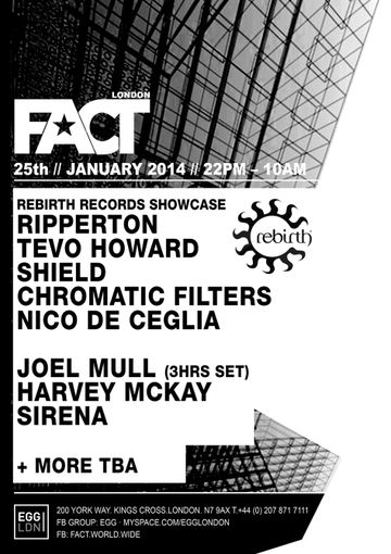 2014-01-25 - FACT - Rebirth Records Showcase, Egg.jpg