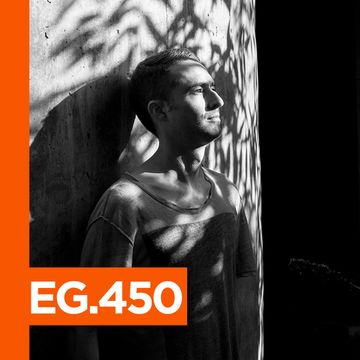 2014-03-20 - jozif - Electronic Groove Podcast (EG.450).jpg