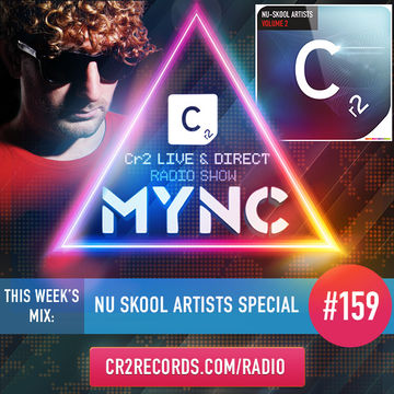 2014-04-07 - VA - Cr2 Live & Direct Radio Show 159 (Nu-Skool Artists Special).jpg