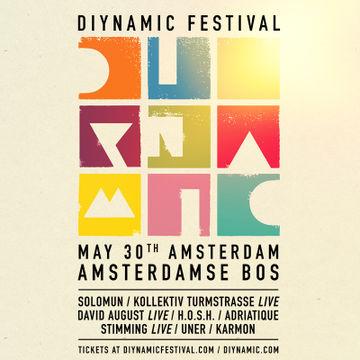 2014-05-30 - Diynamic Festival.jpg