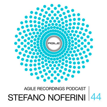 2014-07-10 - Stefano Noferini - Agile Recordings Podcast 044.jpg