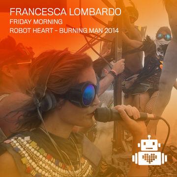2014-08-27 - Francesca Lombardo @ Robot Heart, Burning Man.jpg