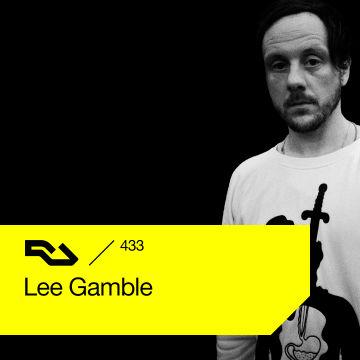2014-09-15 - Lee Gamble - Resident Advisor (RA.433).jpg