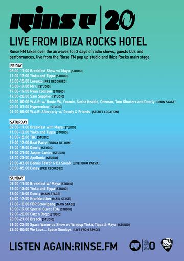2014-09-1X - Rinse 20, Ibiza Rocks Hotel.png