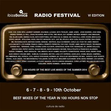 2014-10 - Ibiza Sónica Radio Festival.jpg