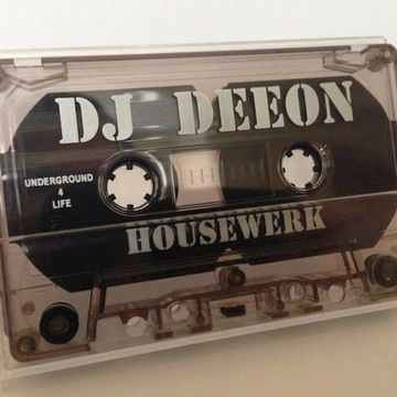 199X - DJ Deeon - Housewerk.jpg