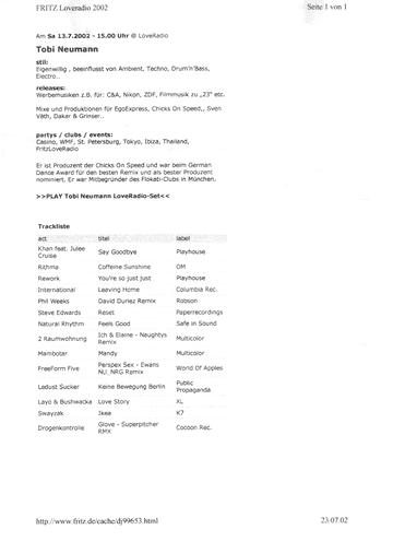 2002-07-13 - Fritz LoveRadio - 15.00 Uhr - Tobi Neumann.png