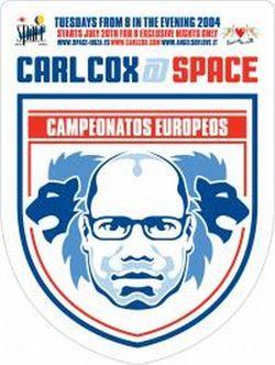 2004 - Carl Cox @ Campeonatos Europeos, Space, Ibiza.jpg