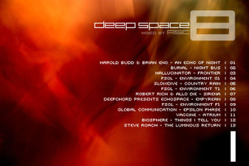 2007-07-08 - ASC - Deep Space Mix 8.jpg