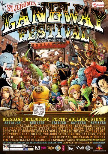 2009-02 - Laneway Festival, Australia -1.jpg
