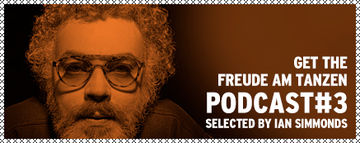 2009-09-23 - Ian Simmonds - Freude am Tanzen Podcast (FAT 3).jpg